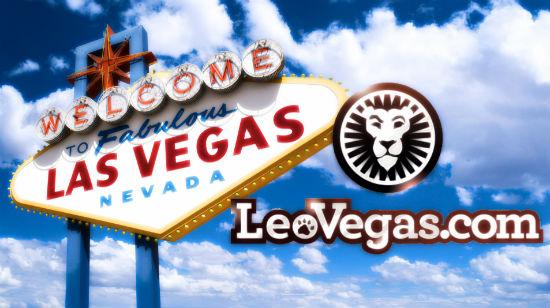 Leo-Vegas-550x308