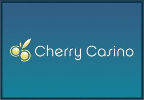cherry casino 1
